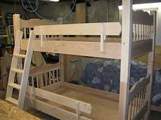 bunk bed rail guard rooms and style