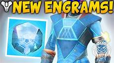 Current Max Light Destiny 2 Destiny 2 First Engrams Dropping 205 Light Gear Max