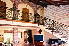 ringhiera in ferro battuto per esterno ringhiere in ferro per esterni con ringhiere e recinzioni