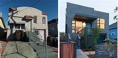 before after an oakland house transformation