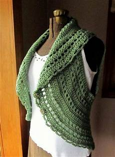 20 easy beginner shrug pattern diy to make