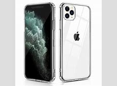 OULUOQI Compatible with iPhone 11 Pro Max Case 2019