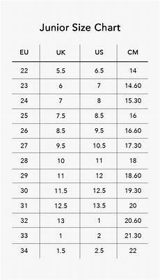 Yeezysupply Size Chart Sizing Chart Superga Singapore