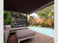 Cost of a high end deck and pergola   Zones