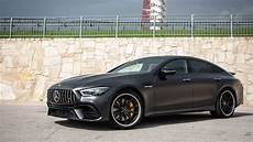 2019 mercedes amg gt 2019 mercedes amg gt 4 door coupe a practical