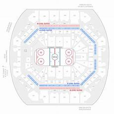New York Islanders Coliseum Seating Chart New York Islanders Suite Rentals Nassau Veterans