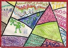 patchwork enfant occuper ses enfants le patchwork de dessins the