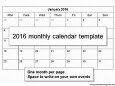 typable calendar 2015 2016 typable calendars free calendar template 2020