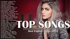 English Top Chart Songs Free Download To Watch Listen Best English Songs Download Free App On