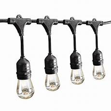Costco Outdoor Lights Replacement Bulbs Luminar Outdoor String Lights Costco Bruin Blog