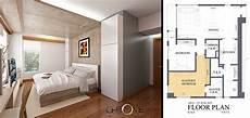 Affordable Interior Design In Cebu City Interior Design Condominium Cebu City Philippines On