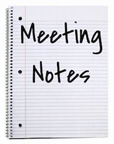 Meeting Notes Meeting Notes Charge Conference From Behind The Pulpit