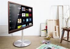 piedistallo tv loewe s cheaper tvs are called flatpanelshd