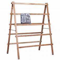 clothes indoor wooden indoor clothes airer in finish hk living