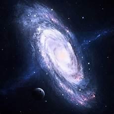 Andromeda Iphone Wallpaper by Cg Andromeda Galaxy Iphone Hd Wallpaper Free