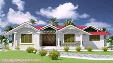 kerala style 4 bedroom house plans single floor gif maker