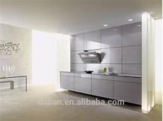 commercial kitchen backsplash commercial kitchen cabinet and laminate backsplashes