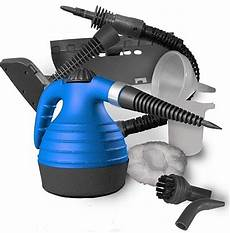 bed bug steamer bed bugs registrybed bugs registry