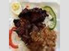 African Paradise Restaurant   19 Photos & 31 Reviews