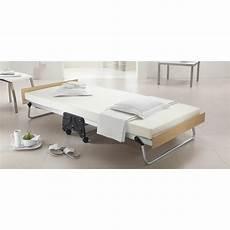be be folding bed reviews wayfair