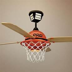 Basketball Ceiling Fan Light Kit 52 Quot Craftmade Pro Star Basketball Ceiling Fan Ceiling Fan