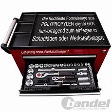 Proxxon Werkzeugwagen by Proxxon Zoll Werkzeug Knarrenkasten 1 2 Quot 1 4 Quot Ring