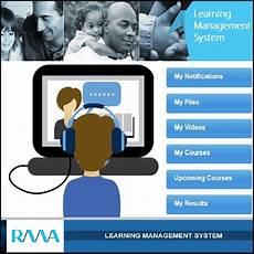rma qualification rma online learning management system