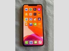 iPhone 11 ? HollySale USA Classified, Buy Sell Shop Used