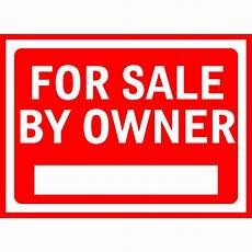 For Sale Sign Pdf For Sale By Owner Wikipedia