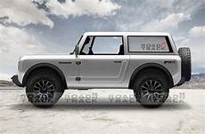 2020 ford bronco with removable top 2020 ford bronco with removable top car review car review