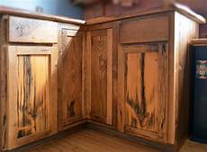 rustic kitchen cabinets abodeacious