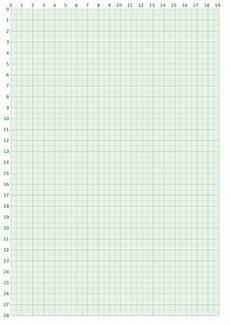 Graph Paper A4 Pdf Clipart Graph Paper In Mm Size A4
