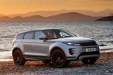 2020 land rover range rover 2020 range rover evoque drive stylish suv packs x