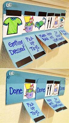 How To Make A Creative Chart Lovely Diy Chore Charts For Kids Amazing Diy Interior