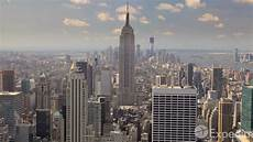 new york city vacation travel guide fly everyday