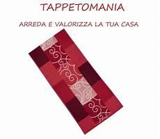 tappeti eleganti tappeti da cucina eleganti e raffinati tappetomania