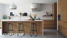 interior modern homes interior design this modern home is a lesson in