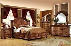 Oak Bedroom Furniture Sets Oak Bedroom Sets King Bed Sizes Shop Factory Direct