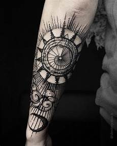 tatuaje masculinos 4 067 likes 40 comments dmitriy tkach dmitriy tkach