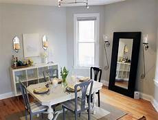 dining room decorating ideas top 20 dining room decorating ideas for cozy family