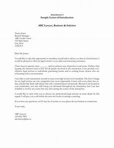 Letter Intro Free 37 Introduction Letter Templates In Pdf Ms Word