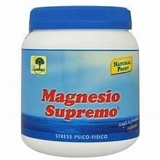 magnesio supremo posologia magnesio supremo solubile 150 gr farmaetnea