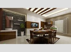 Double Story Interior 4   Pinoy House Plans