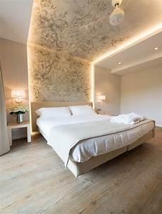 parato per da letto miglior ladario moderno da letto illuminazione