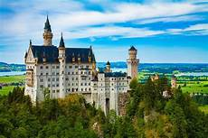 Historical Castles Castles Smithsonian Earth Explores The