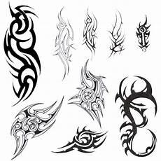 Free Tribal Designs For Men 21 Tribal Forearm Tattoos