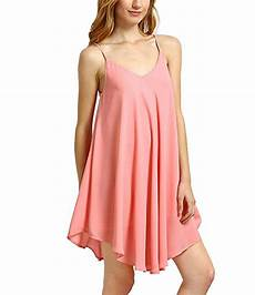 clothes summer summer dresses for 6 trends to choose from