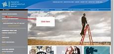 Pacific Mercantile Bank Careers Pacific Mercantile Bank Online Banking Login Cc Bank