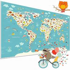 Kinder Malvorlagen Landkarten Weltkarte F 252 R Kleinkinder Creactie