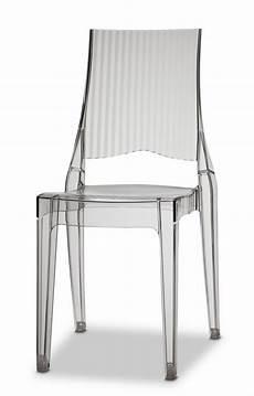 franchi sedie calderara glenda franchi sedie sedie sgabelli ufficio tavoli